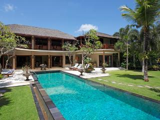 Batubelig Villa 379 - 7 Beds - Bali - Umalas vacation rentals