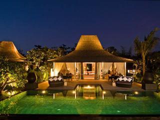 Uluwatu Villa 3101 - 6 Beds - Bali - Uluwatu vacation rentals