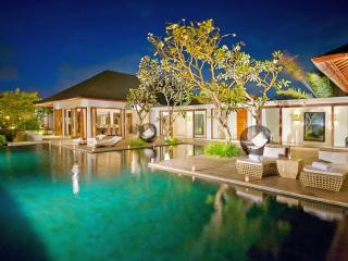 Villa #3150 - Nusa Dua vacation rentals