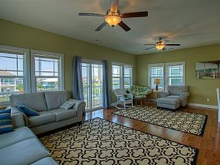 Settle In - Oceanview - Surf City vacation rentals