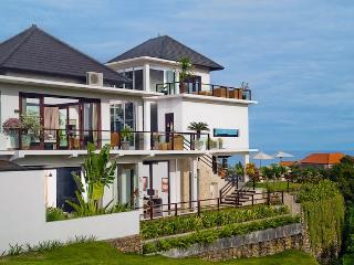 Vacation Rental in Uluwatu