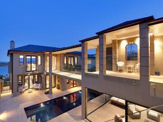 Balmoral Villa 500 - 6 Beds - Sydney - Sydney vacation rentals