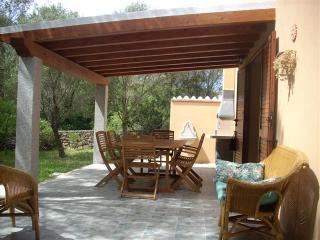 House / Villa - San Teodoro - Grottaglie vacation rentals