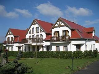 B&B SOVA - Abertamy vacation rentals
