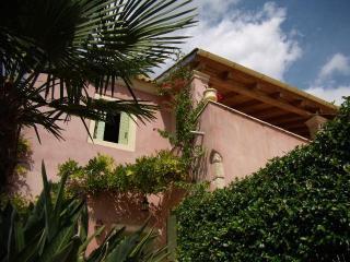 Stone Villa in Skripero, Corfu - Skripero vacation rentals