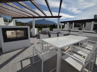 SolEurope 42847 - Marbella vacation rentals