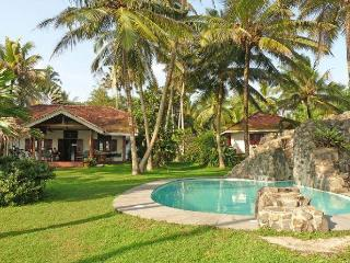 Weligama Estate - Talalla vacation rentals