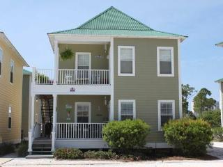 ROMANTIC Beach Getaway for Couple! - Pensacola vacation rentals