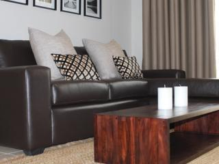 1 bedroom Apartment with Internet Access in Cape Town - Cape Town vacation rentals