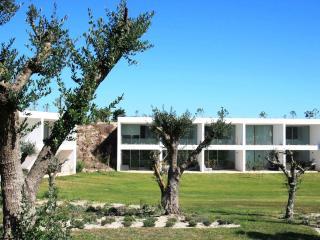 Relax & play golf at resort - Medieval twn & beach - Obidos vacation rentals