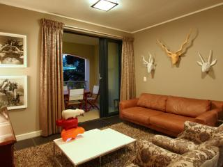 Nice Condo with Internet Access and A/C - Cape Town vacation rentals