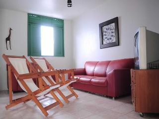 Casa de Veraneio Porto de Galinhas - State of Pernambuco vacation rentals