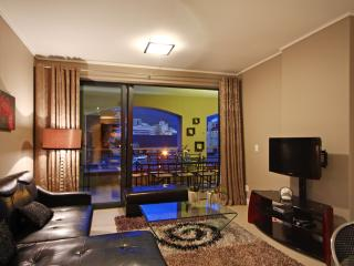 Rockefellers - Cape Town vacation rentals
