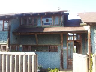 Cachagua spacious and cozy house (Zapallar) - Zapallar vacation rentals