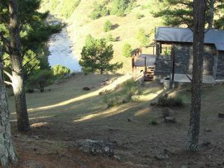 La Siesta Off grid Cabin in the Sierra de Cordoba - Cordoba vacation rentals