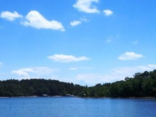 Relax on Riviera - Hartwell vacation rentals