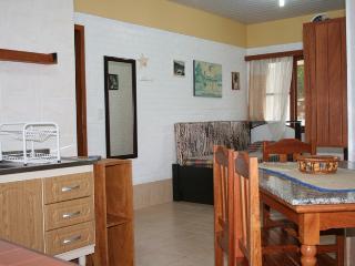 Lemuria Aparts | Cachoeira do Bom Jesús | Brasil - Cachoeira do Bom Jesus vacation rentals