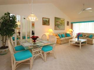 Condo unit in Lely Golf Estates area - Naples vacation rentals