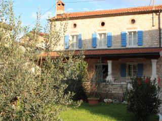 Holiday house -Villa Rafaela,  in Umag - Savudrija vacation rentals