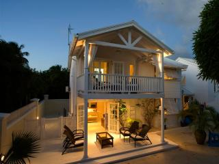 **Luxury Townhouse** St James, Barbados West Coast - Porters vacation rentals