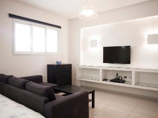 HaYarkon Prime Spot of Hilton Beach - Tel Aviv vacation rentals