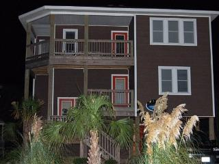 Nags Head Beautiful Villa, Pool,Hot Tub,Ocean View - Nags Head vacation rentals