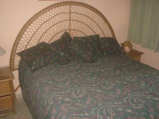 Studio-apartment Juan Dolio Dominican Republic - Juan Dolio vacation rentals