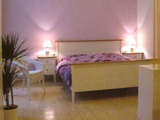 Apartment no. 1 Margaretenplatz - The best choice for lovers or small families. - Vienna vacation rentals