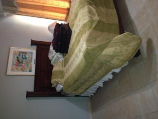 Sosua, Puerto Plata, Dominican Republic - Sosua vacation rentals