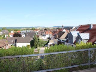 Beautiful Holiday Flat in Bad Lippspringe - Bad Lippspringe vacation rentals