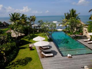 Villa #3155 - Canggu vacation rentals