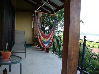 Luxurious townhouse near beaches, Flamingo - Guanacaste vacation rentals