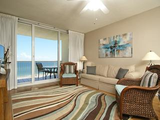 BOOK YOUR SPRING BREAK AND SUMMER VACATION DATES!! - Gulf Shores vacation rentals