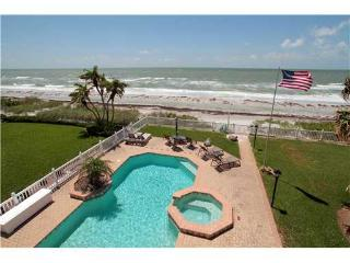 4 bedroom Villa with Deck in Redington Beach - Redington Beach vacation rentals