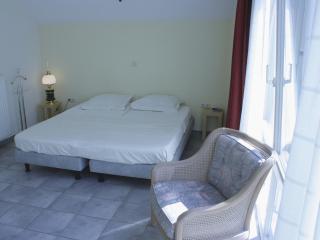 B&B Lindeveld in the beautiful white village Thorn - Limburg vacation rentals