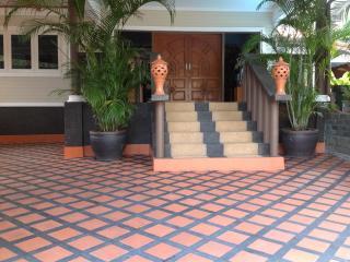Kamala Beach,,Phuket,Beautiful Villa 1 in private gated estate - Kamala vacation rentals