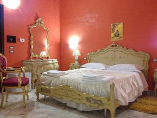 bed & breakfast - Lecce vacation rentals