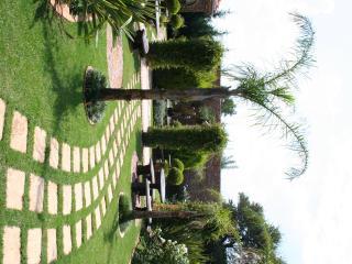 Ficassio Guest House & Events Venue - Klerksdorp vacation rentals