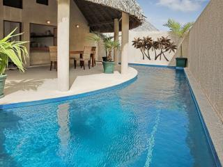 Absolute Beachfront Villa/s - Port Vila vacation rentals