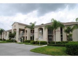 Stoneybrook Golf Course - Estero vacation rentals