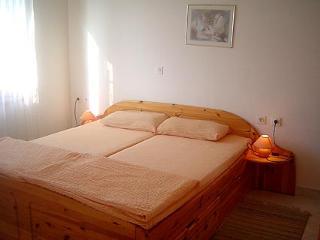 App Vrsar-Istra-Croatia Dorijana 4 - Vrsar vacation rentals