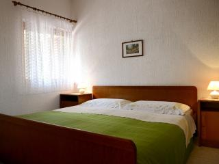 App Vrsar-Istra-Croatia Dorijana 2 - Vrsar vacation rentals