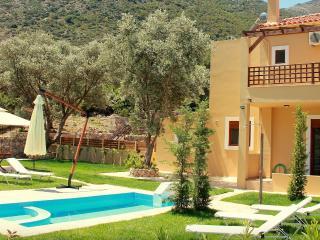 Pathos Uphoria - Rethymnon vacation rentals