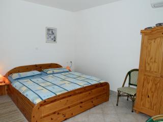 App Vrsar-Istra-Croatia Dorijana 3 - Vrsar vacation rentals