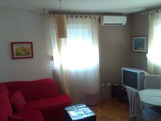 KLARA - Split-Dalmatia County vacation rentals