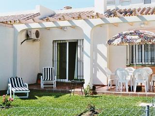 Luxury 2 Bedroom Villa in Torrox near Nerja, Costa del Sol - El Morche vacation rentals
