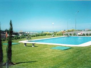 Luxury 2 Bedroom Villa in Torrox near Nerja, Costa del Sol - El Morche vacation rentals
