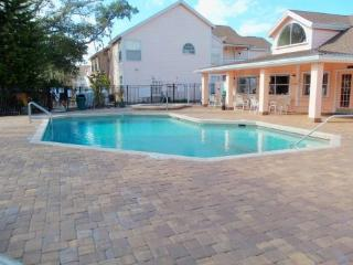 Affordable and Comfortable Orlando / Disney 3 Bedroom Home - Kissimmee vacation rentals