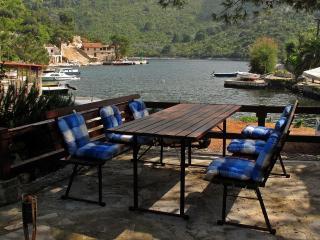 Apartment Irena - Mljet vacation rentals