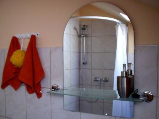 Family apartment in the Villa Julia - Heviz vacation rentals